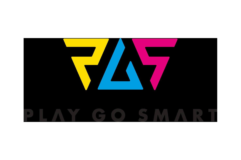 PlayGoSmart