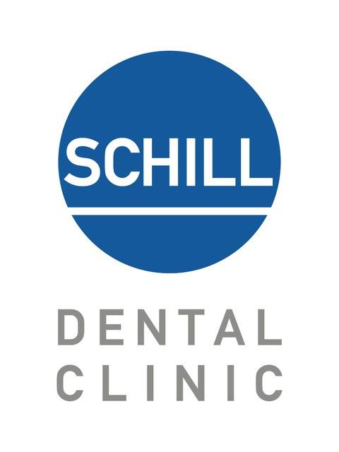 Schill Dental Clinic