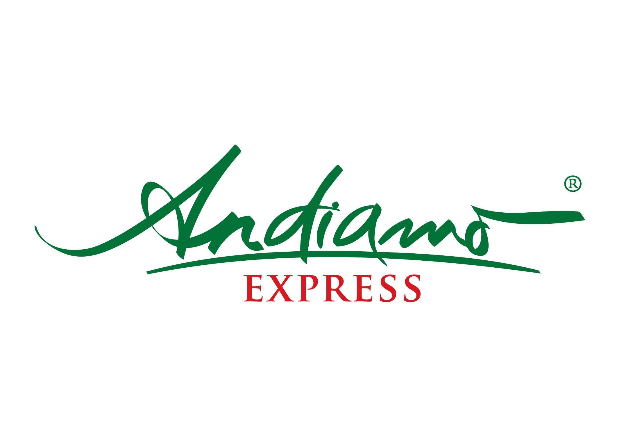 Andiamo Express