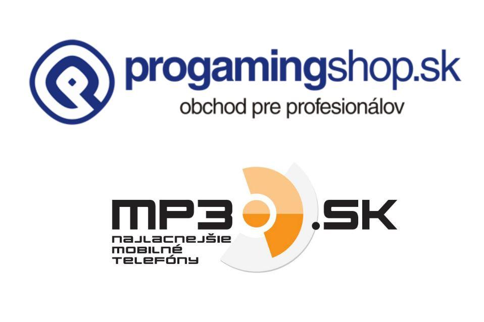 PROGAMING.SK/MP3.SK