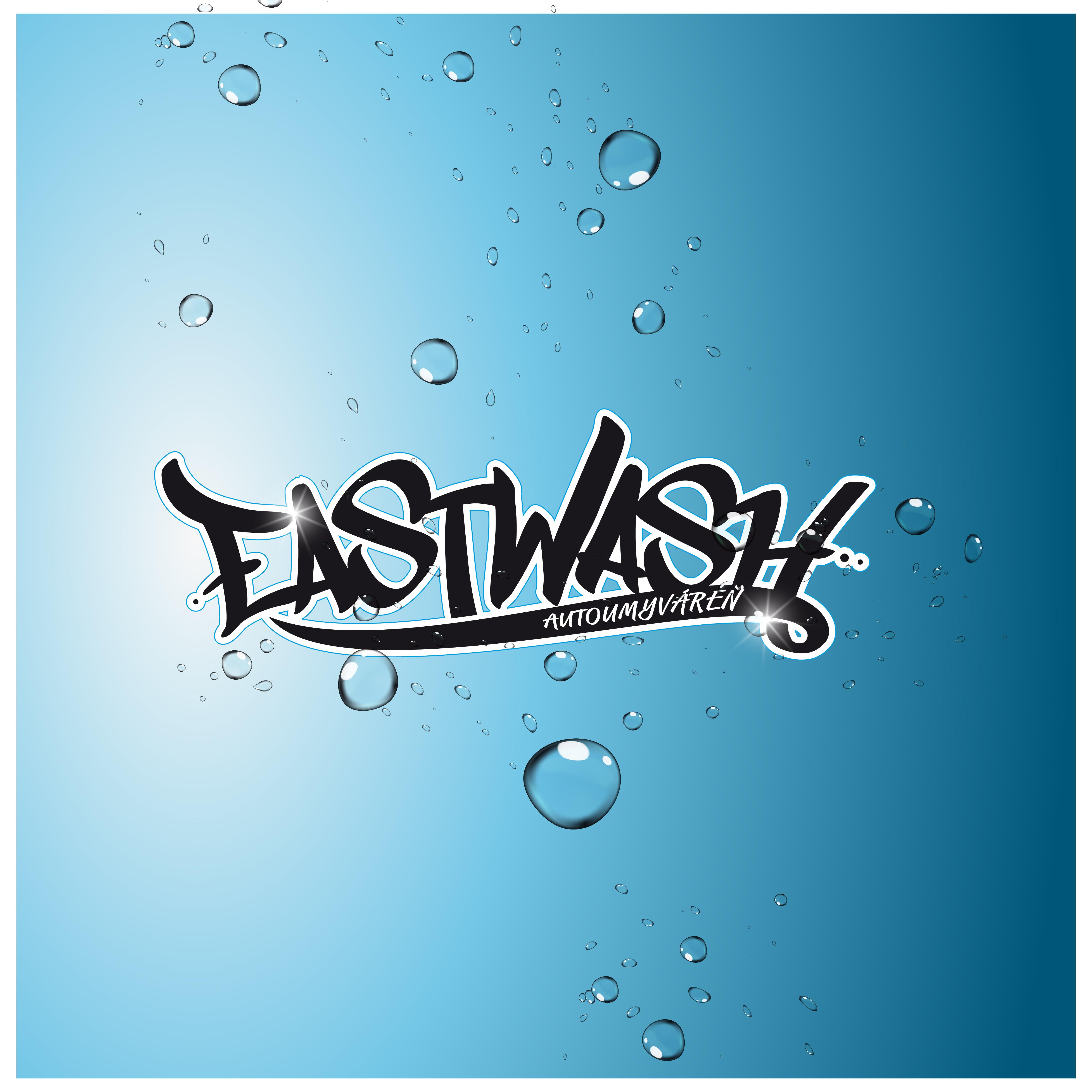 Autoumyváreň EASTWASH