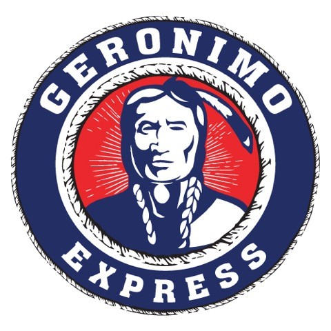 Express Geronimo