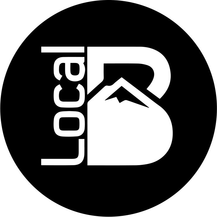 Local B